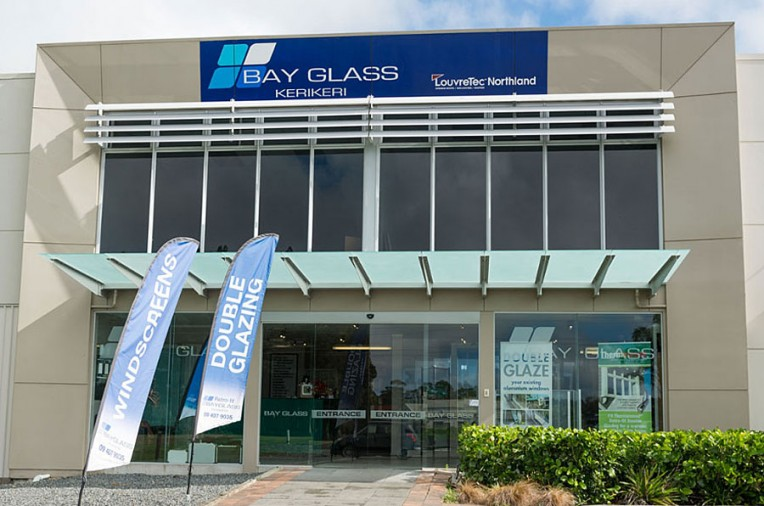 bay-glass-waipapa-kerikeri-frontpage