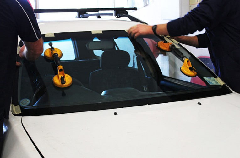 bayglass-windscreen-replacement